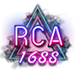 RCA1688