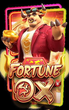 fortuneox