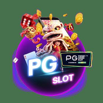 game pgslot